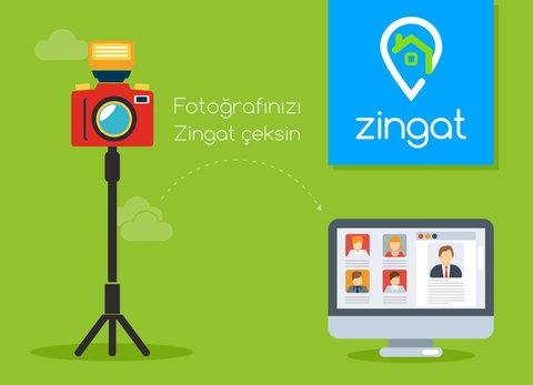 Zingat.com'dan ücretsiz emlak ilan fotoğrafı hizmeti!