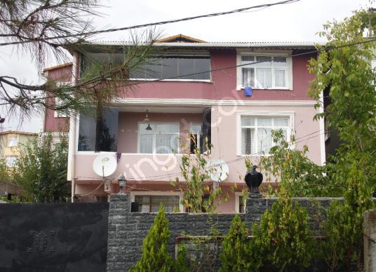 Beykoz Çavuşbaşı satılık Komple Bina - undefined
