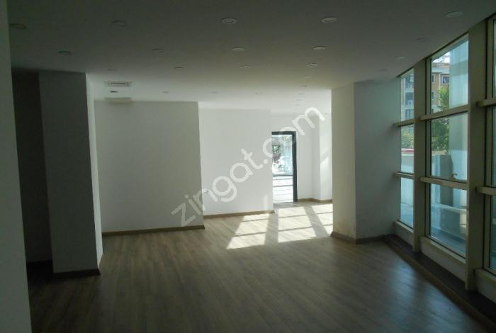 Fulya Life Residence Da 310 M2 Giris Kiralik Ofis 399150
