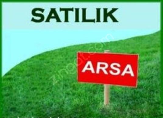 MARMARİS İÇMELERDE KONUT İMARLI 500 m2 ARSA - undefined