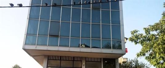 kavacıkta plaza 4 katlı- ofis veya kurumsala kiralık