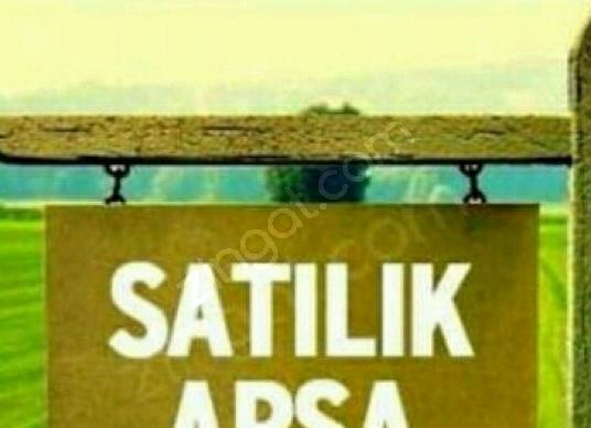 Esenyurt Fatih'de Satılık Konut İmarlı Arsa 175m2 725.000TL - undefined
