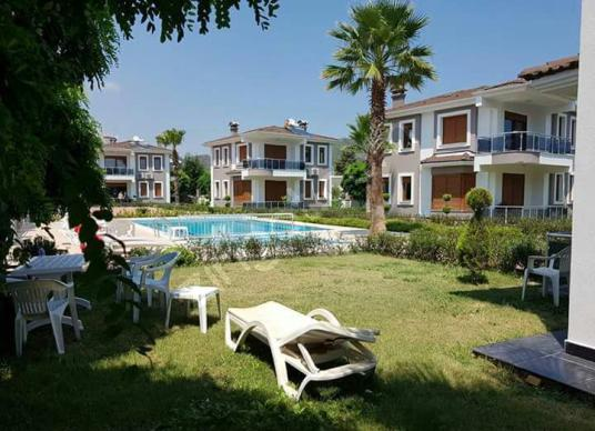 1165 square meters Villa For Sale in Kemer, Antalya - undefined