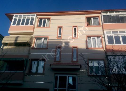 Karabük Merkez 5000 Evler Cumhuriyet Mahallesinde Kiralık Daire
