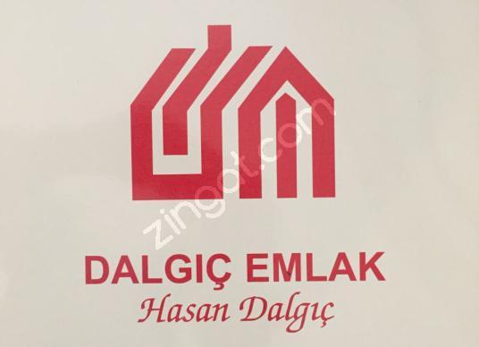 Antalya Serikte 200 Dönüm Çiftlik - undefined