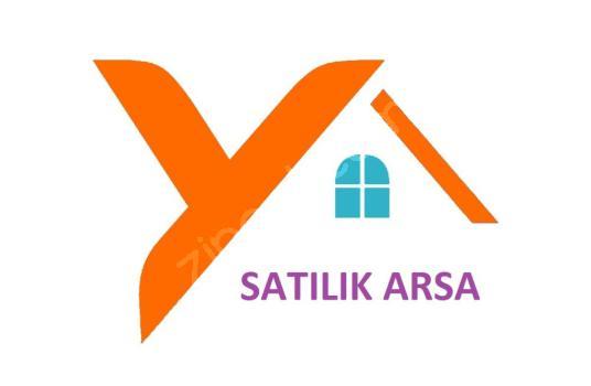 Canik Hasköy' de Yatırımlık Konut İmarlı Arsa
