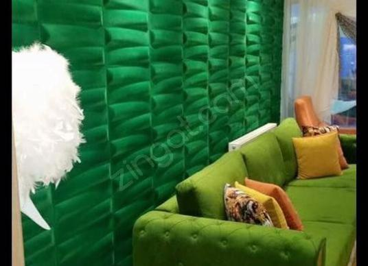 50 square meters 1+1 bedrooms Apartment For Sale in Karabağlar, İzmir - undefined