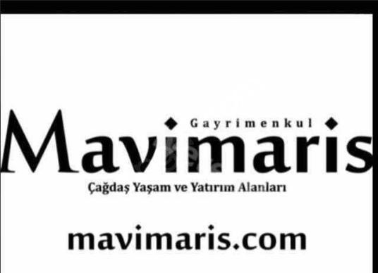 Marmaris Hisarönü'de Yol Üstü  Satılık Ticari İmarlı Arsa - undefined