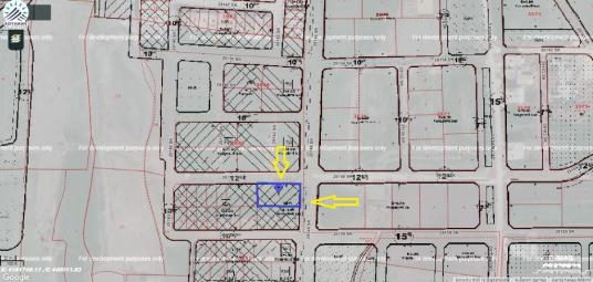inan emlak'tan yunus emre mah. marangozcular sit. 1.185 m2 arsa