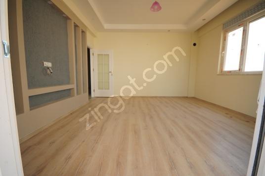 Manavgat Ilıca'da Satılık 3+1 Y.GIRIS  toplam 5 daire - Salon