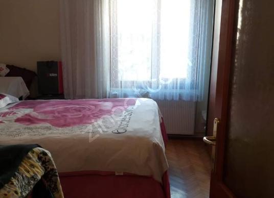 İstanbul Fatih Seyyid Ömer Mahallesi 2+1 Salon Satılık Daire - Çocuk Genç Odası