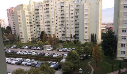 ad307147cc119 Osmangazi Demirtaş Cumhuriyet Kiralık Daire Fiyatları ve İlanları ...