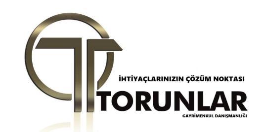 SİLİVRİ 83 ADADA METRO YOLUNA CEPHE KAÇIRILMAZ İMARLI ARSA - Logo
