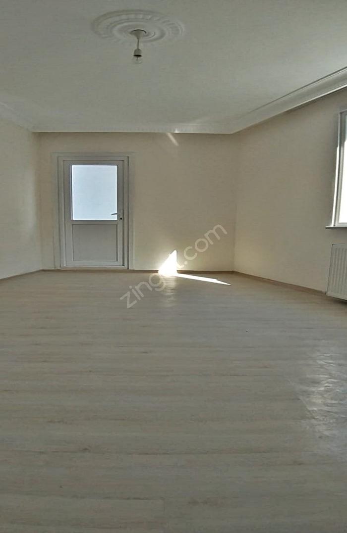 Esenyurt  - Appartement A Vendre Avec Un Bon Prıx - Raısonable