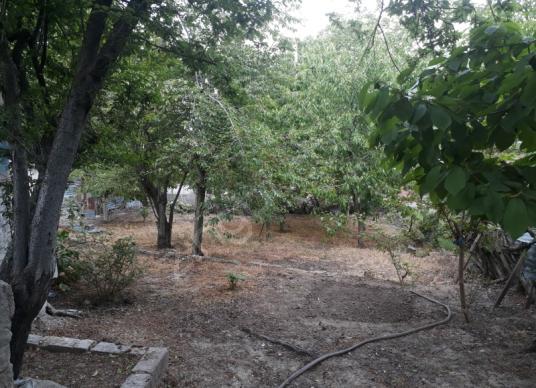 Pozantı Akçatekir'de Satılık Müstakil Ev