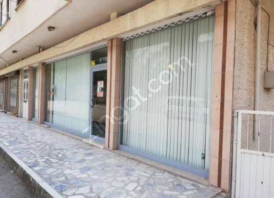 Erzin Karamustafalı'da Satılık Ev Ofis