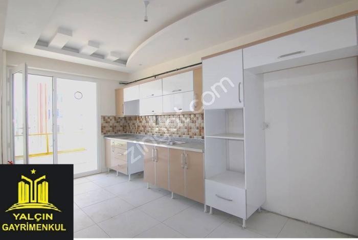 Yalçın Gayrimenkul - Office Diyarbakır 3+1 Satılık Daire