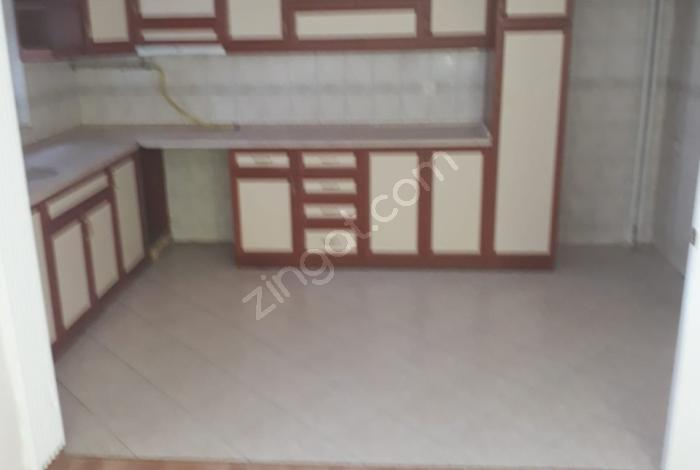 Manisa Yunusemre Güzelyurt Site İçi Triplex 5+1 220M2 Kombili Vi