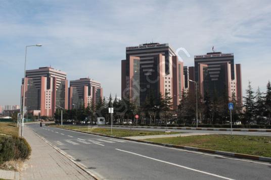 EGS BUSINESS PARK'TA YASAL İŞ ADRESİ SANAL OFİS HİZMETİ