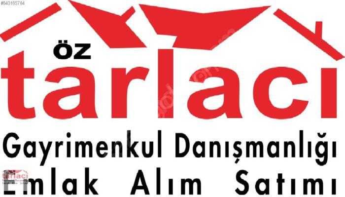 Mustafakemalpaşa Güllüce Mah. 47 Bin M2 Satılık Arazi