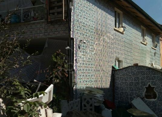 Kütahya Merkez Yoncalı'da Satılık Müstakil Ev