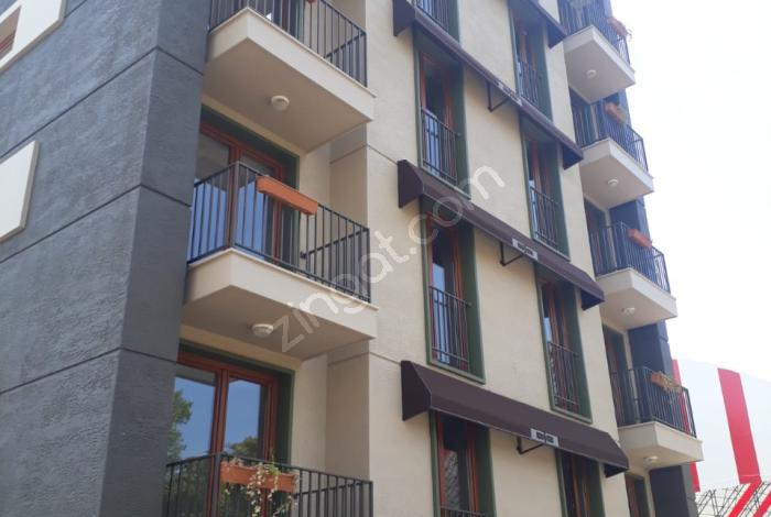 Butik Ve Estetik Mimarisiyle 1+1'lerimiz Satışa Çıktı!