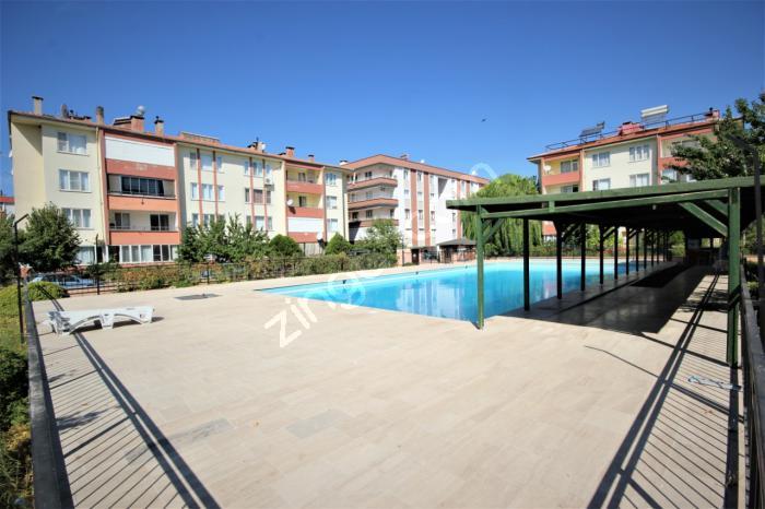 Hakan'dan Altınkum Da**yüzme Havuzlu*bundan Daha Uygun 3+1 Yok!!
