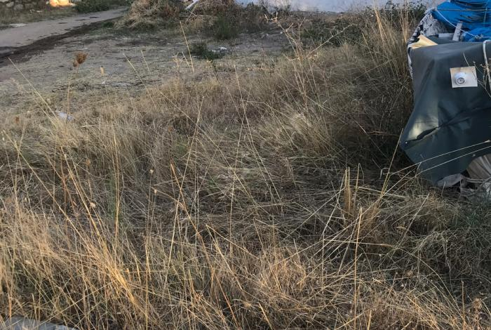 Ayvalık Sahil Kent'te Satılık Konut İmarlı Arsa