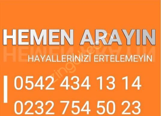 YENİ RESTORE EDİLMİŞ BAHÇELİ URLADA NOSTALJIK MÜSTAKL TAŞ RUMEVİ - Logo