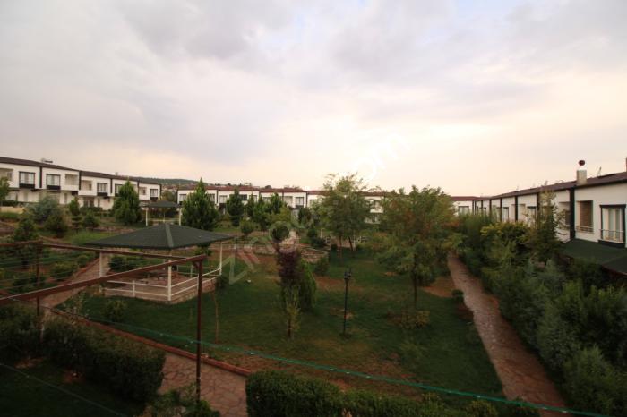 Körkün'de Uygun Fiyat'a Satılık Villa