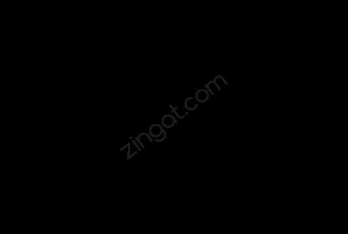 Gaziantep Modern Sanayi Sitesi İçerisinde Kiralık Dükkan