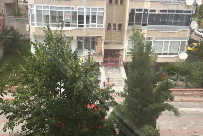 Edirne Merkez Şükrüpaşa'da Kiralık Daire