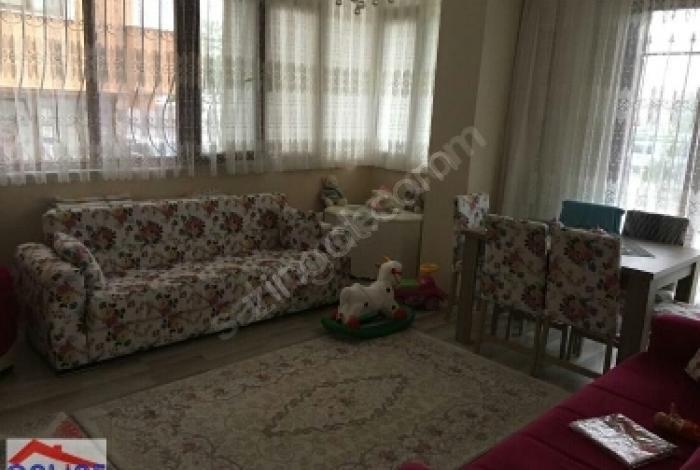 Körfez Esentepe'de Satılık Daire