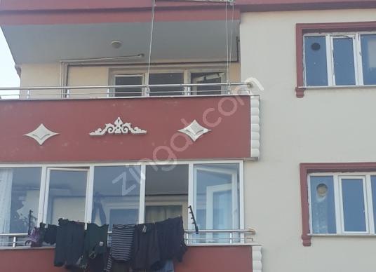 Kapaklı Atatürk'te Satılık 5+2 dubleks