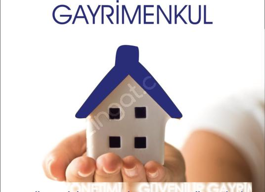 PLATİN| GESİ/GÜNEYDE SATILIK ÇİFTLİK - Logo