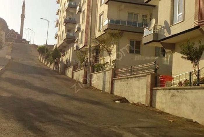 Beykent Mh Uygun 2+1 Daire