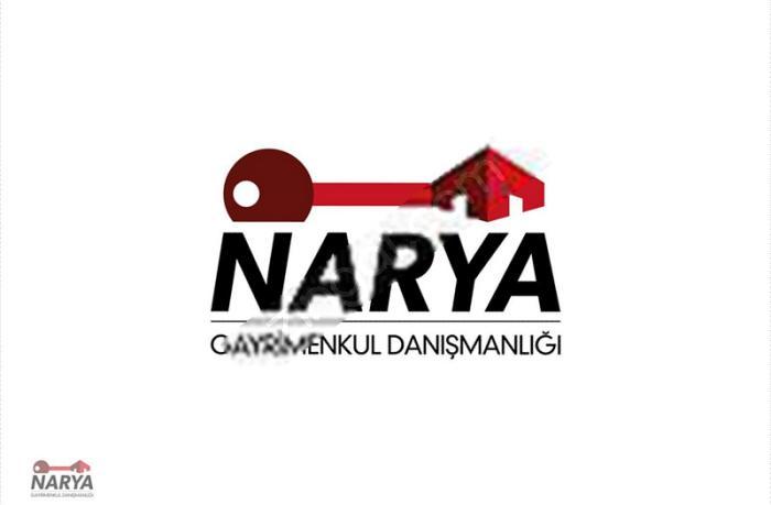 Narya Gyo'dan Naciye Evren Civarı Merkeze Yakın Sıfır 3+1 Daire