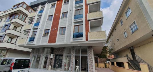 TİBET DEN Ataşehir Kayışdağı'da Satılık Daire