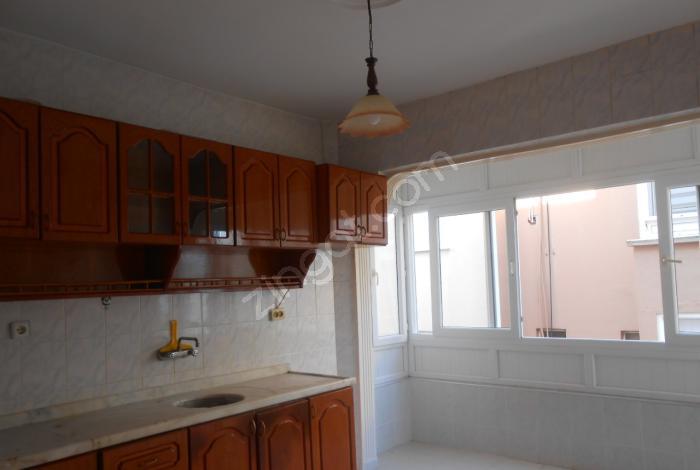 Modern Evler Mh'de Satılık 125M² Arakat Daire..