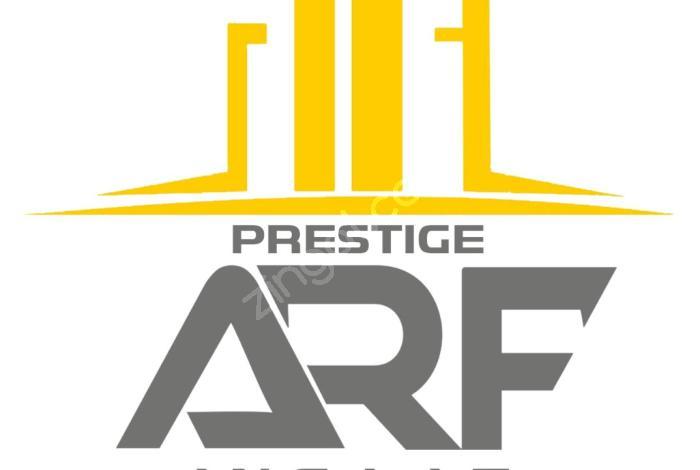 Prestige Gayrimenkulden Fıstıklıkda Ultra Lüks Satılık 2+1 Daire