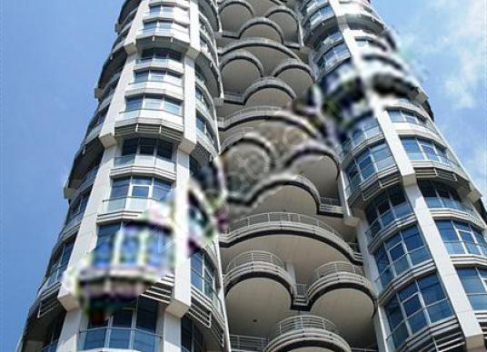 Selenium Panorama Da Satılık 2+1 Fırsat Daire zorlu twins maçka