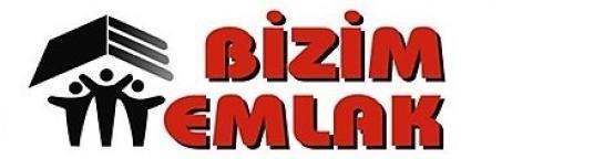 BİZİM EMLAK'TAN ÇARŞI MERKEZİNDE SATILIK İŞ YERİ - Logo