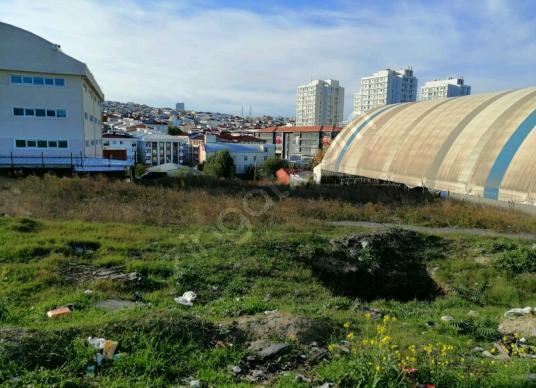 Esenyurt İncirtepe'de Satılık Çok Amaçlı