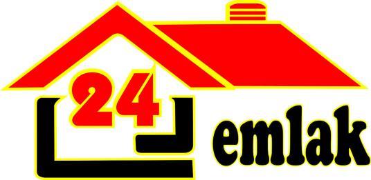 HÜKÜMET CAD. ÜZERİNDE BİNA  5 DAİRE  ( İŞYERİ)  2 DÜKKAN TAPULU - Logo