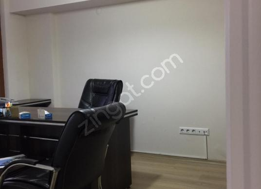 90 square meters Office For Rent in Beykoz, İstanbul - undefined