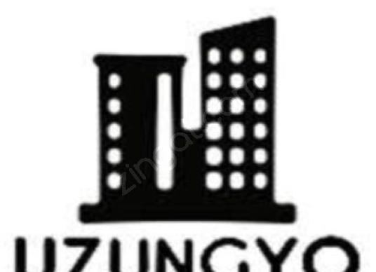 Ergene Kırkgöz'de Satılık Müstakil Ev ( Dukkan da yapılabilir ) - Logo