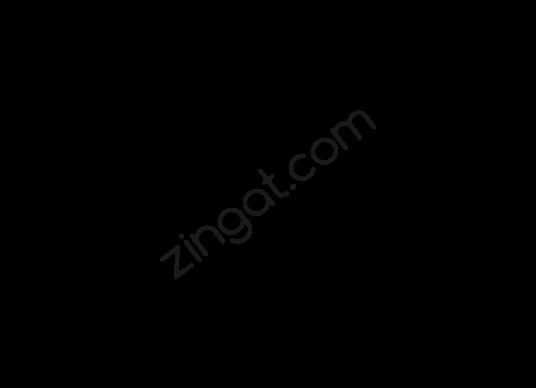 Bodrum Yalıkavak'ta Satılık Denize 20 M Turizm İmarlı Arsa 1672 - Manzara
