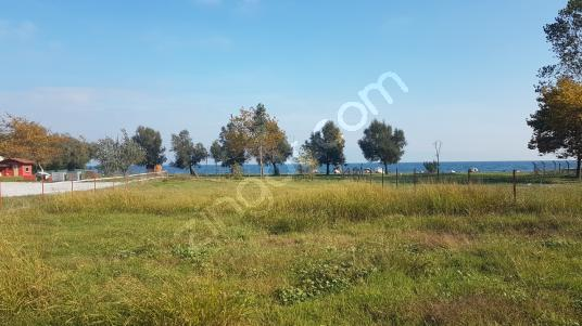 Satılık Ticari İmarlı Arsa 672 M2 Yalova Altınova Saralkent'te