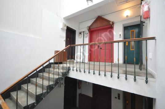 İstanbul House'dan, İstiklal Caddesinde, Fırsat, Satılık İşyeri - Mutfak