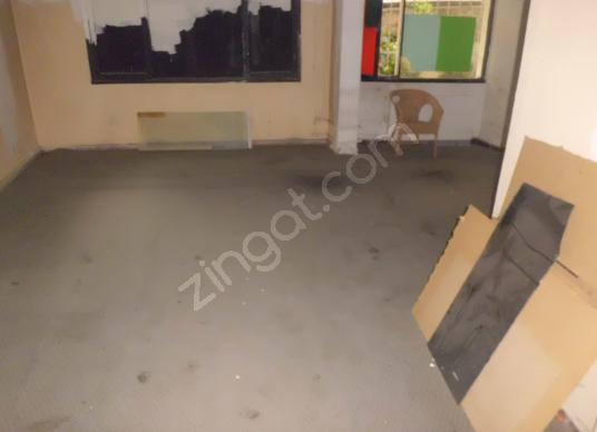 Mi. cad.Sadıkbey de 160 m2 hertürlü iş kolu için kiralık Dükkan - Salon